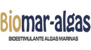 Biomar Algas
